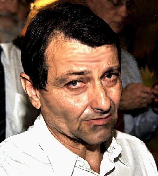 Bolivia, Casare Battisti è stato arrestato. Tornerà a giorni in Italia