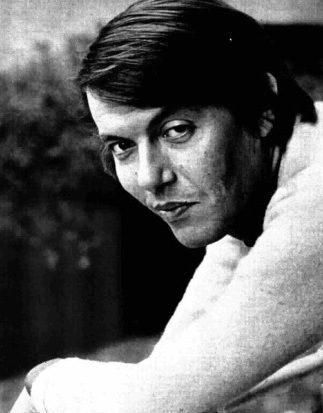 Vent'anni fa moriva Fabrizio De André, re del cantautorato italiano