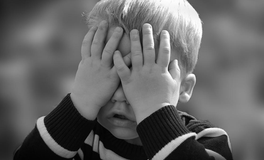 In Scozia i bimbi devono essere liberi di cambiare genere: è bufera