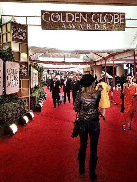 "Golden Globe. Vittoria a ""Bohemian Rhapsody"" e ""A Star is born"""