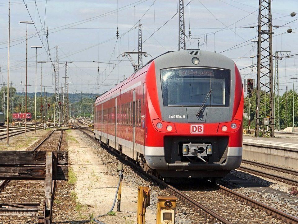Incidente ferroviario, sei morti e otto feriti in Danimarca