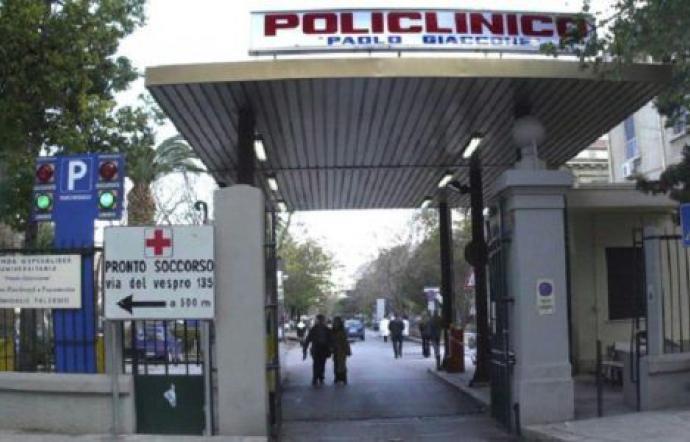 Tumore al cervello tolto da sveglio: il primo di awake surgery a Palermo