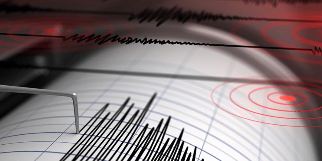 Terremoto in provincia di Piacenza: magnitudo 4.2