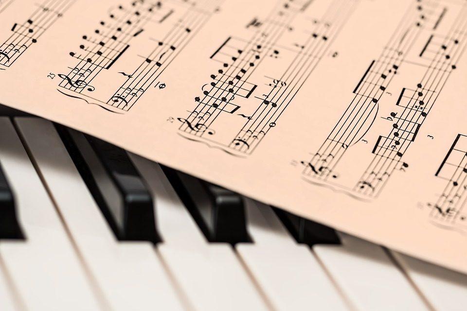 Tra musica e matematica, ecco la scoperta di una ricercatrice palermitana