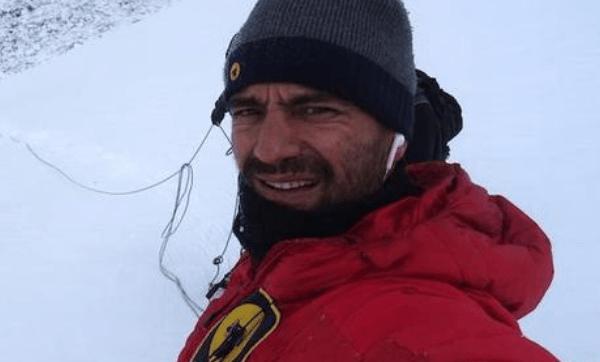 Sono morti gli alpinisti dispersi: identificati i corpi di Nardi e Ballard
