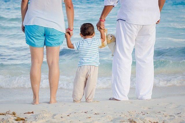 La famiglia è anche gay? Ecco cosa dice in un sondaggio il 47% degli italiani
