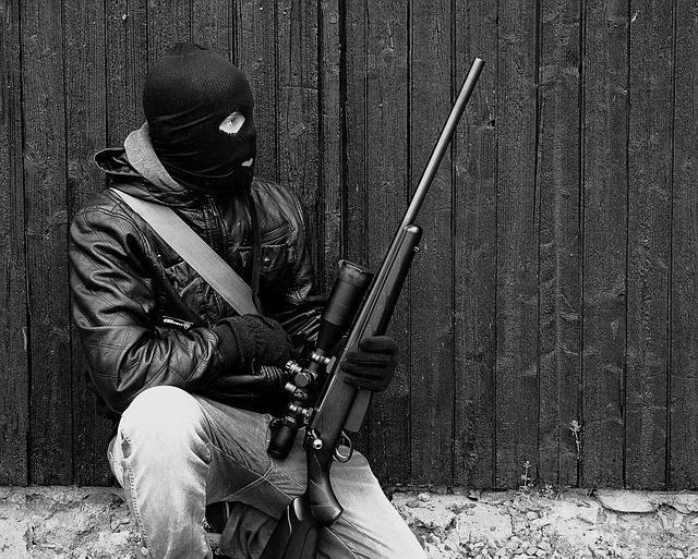 """Jihadista voleva farsi esplodere in Italia: ora è """"pentito"""" e vuole tornare"""