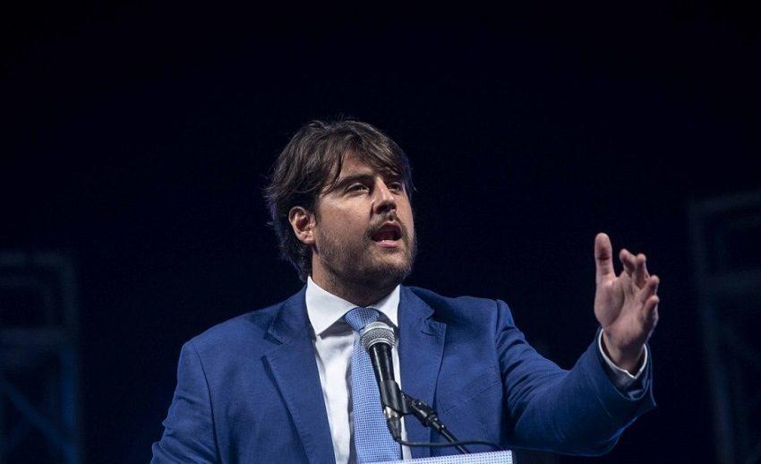 M5S, Buffagni non vuole il Congresso Mondiale delle Famiglie a Verona