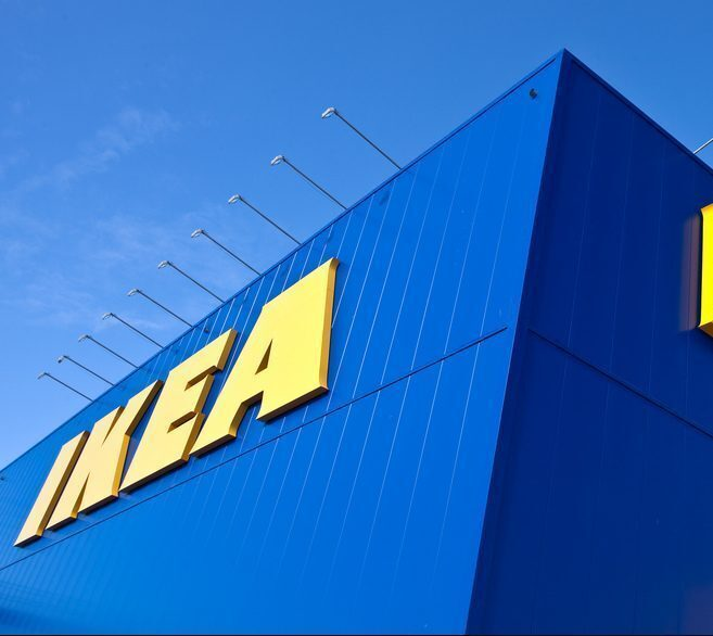 Ikea Assume 11mila Persone In Tutta Italia Ecco Come Proporsi