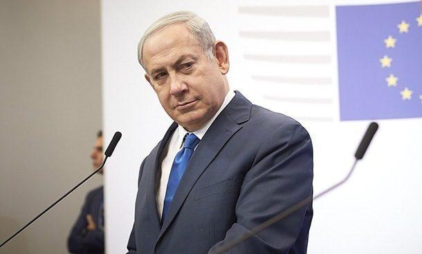 "Ospedale di Verduno, Netanyahu in diretta: ""Tra Italia e Israele valori comuni"""
