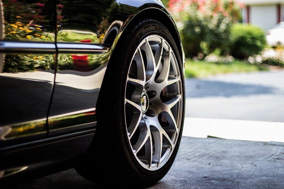 Governo, nel 2018 boom di 'auto blu' e vetture di Stato