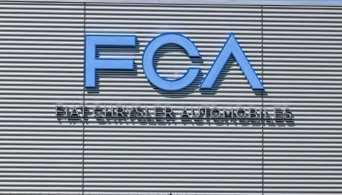 Fca/Renault: la fusione va bene, ma solo a vantaggio degli italiani