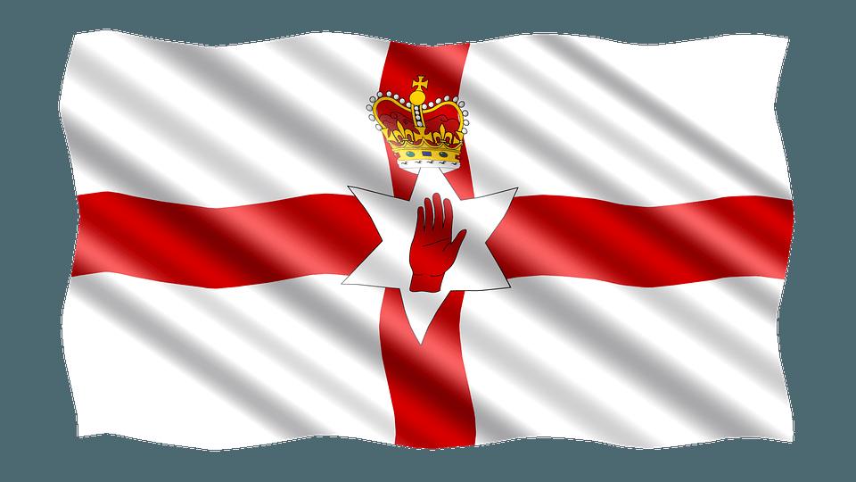 sito di incontri gay Irlanda del Nord