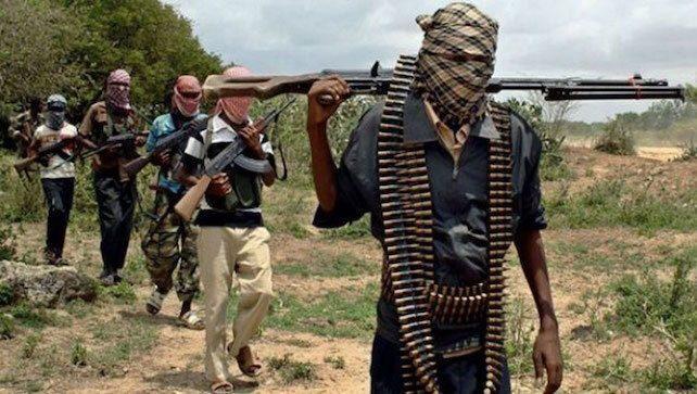 """Pastori Fulani sparano alla testa di un reverendo, lui racconta: """"È un miracolo!"""""""