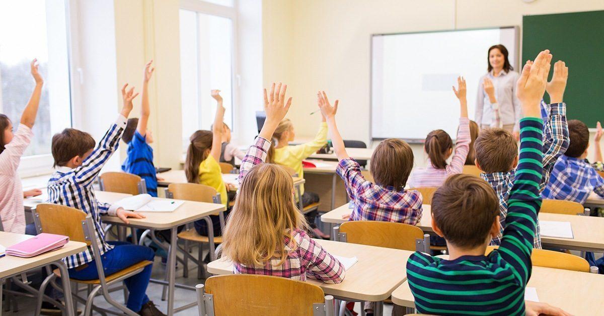 Studente bocciato alle medie dai docenti ma promosso dai giudici