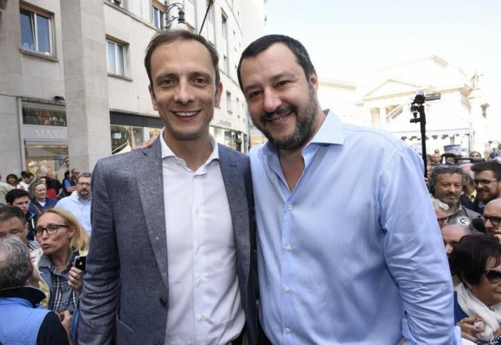 """Consiglio dei Ministri impugna legge del Friuli Venezia Giulia: """"È discriminatoria"""""""