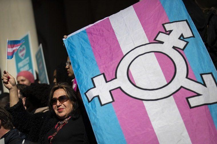Aumentano i transgender in Italia: al via uno studio sul loro stato di salute