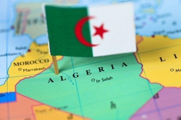 Algeria: chiuse altre due chiese protestanti