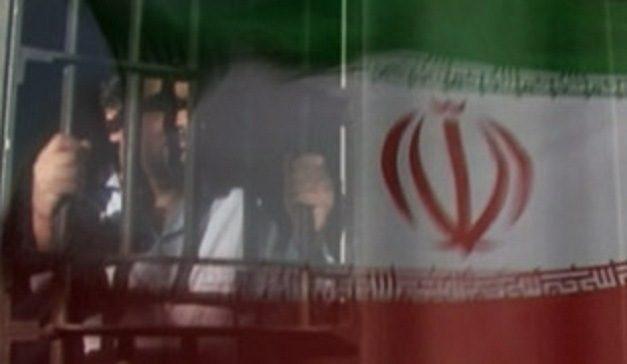 Iran, aumenta la repressione dei cristiani evangelici