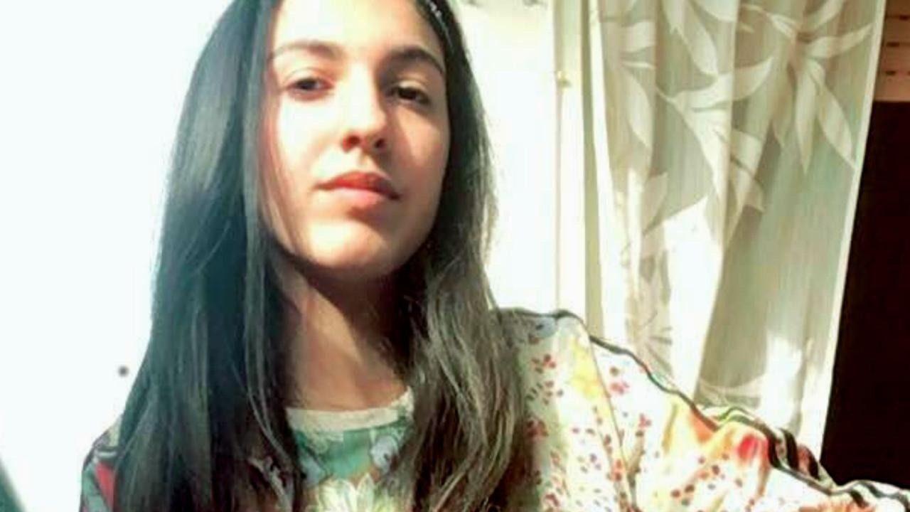 Caso Desirée Mariottini: in quattro a processo per omicidio