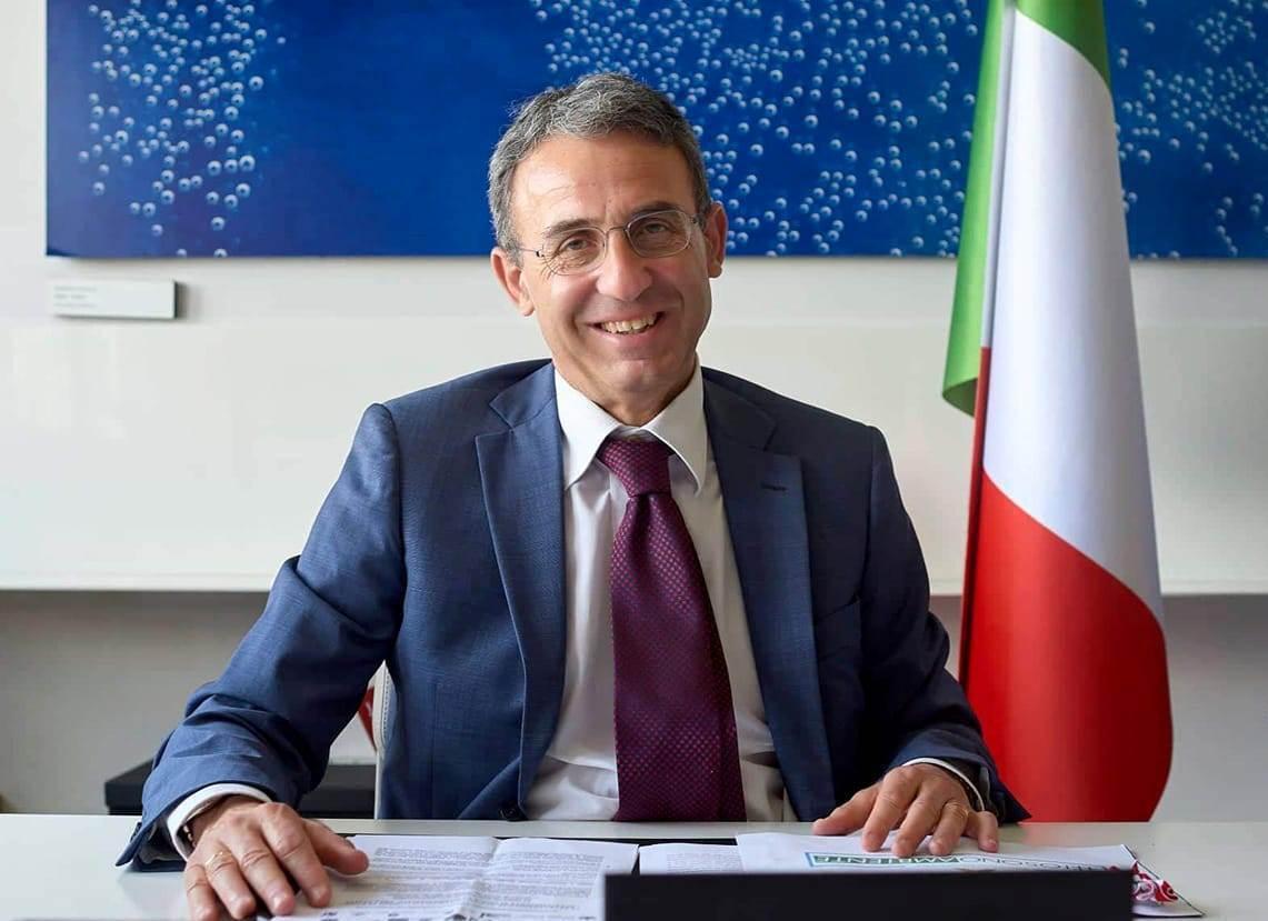 Approvato il decreto clima: l'Italia avanza verso il 'Green New Deal'