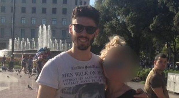 Ragazzo ucciso a Roma, fermati due sospettati: in corso l'interrogatorio