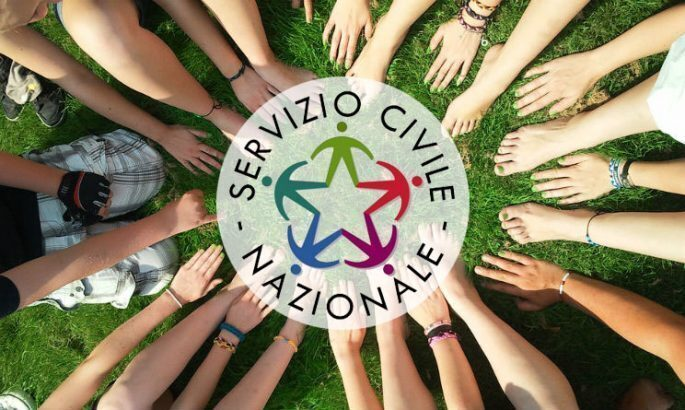 Servizio Civile, pubblicato il bando: come candidarsi
