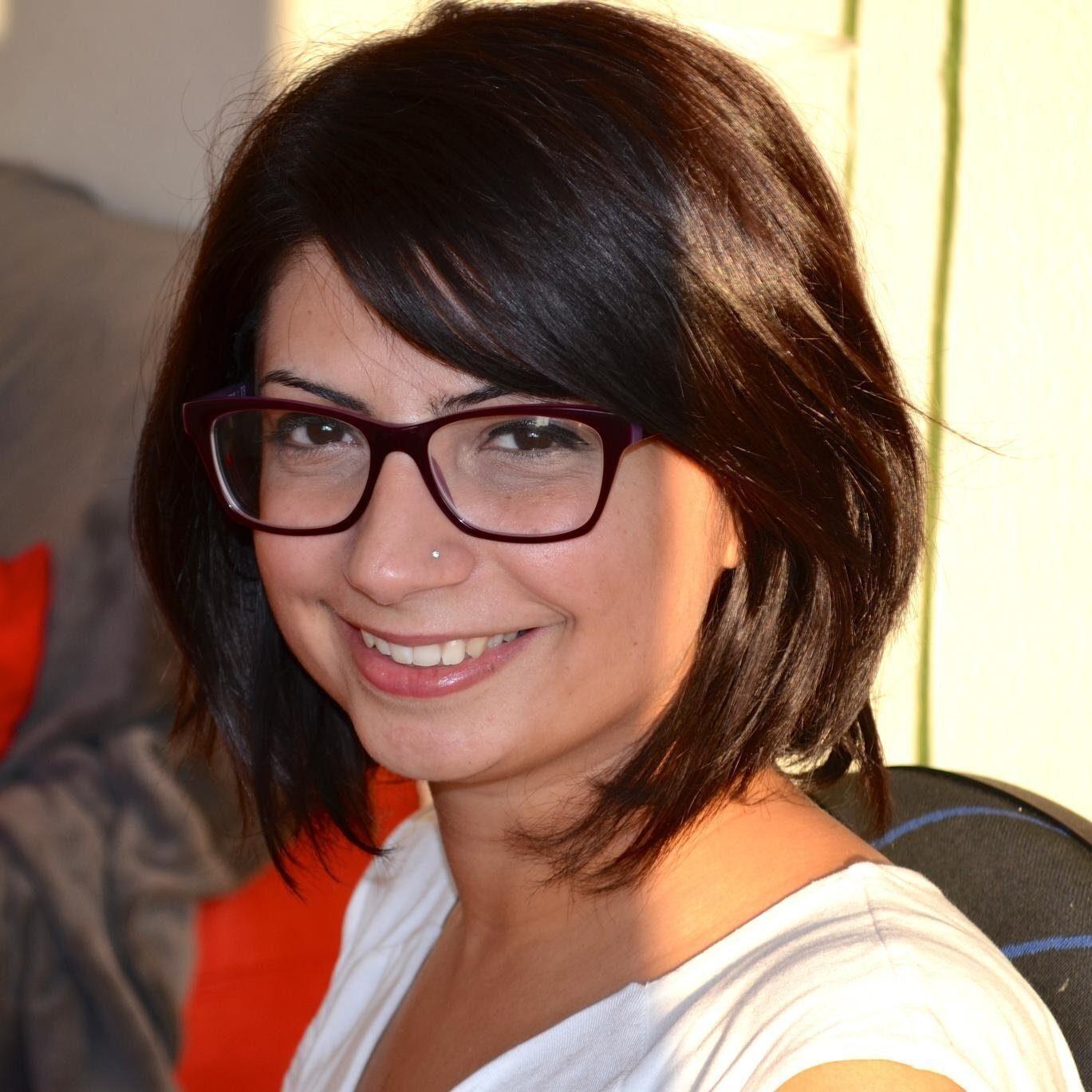 Abruzzo, borse di studio per ricordare le vittime del terrorismo