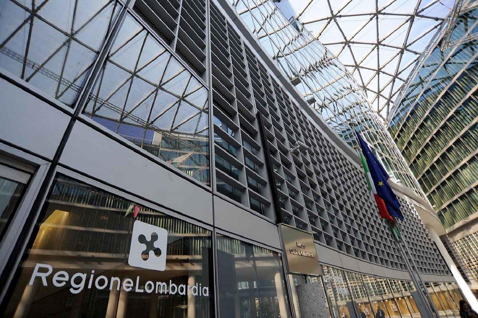 Sanità: 202 milioni di euro per ospedali e Irccs pubblici in Lombardia