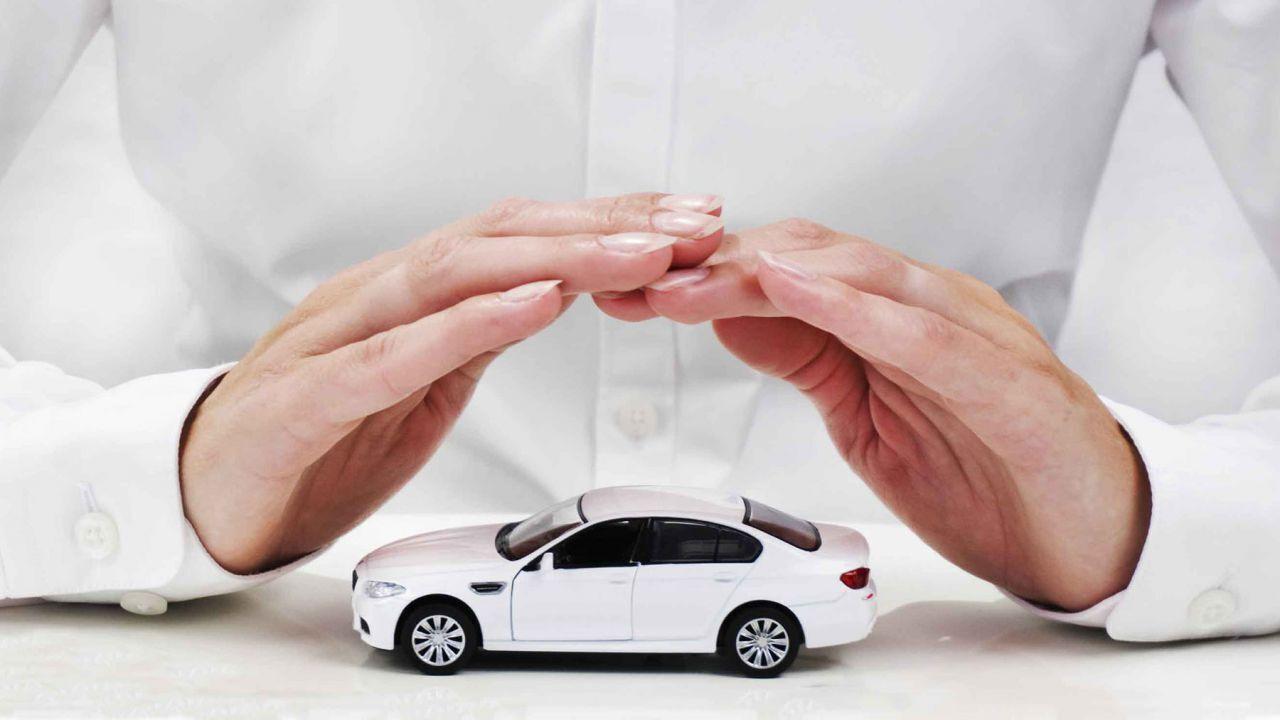 Assicurazione dell'automobile, come e quando scegliere le garanzie accessorie?