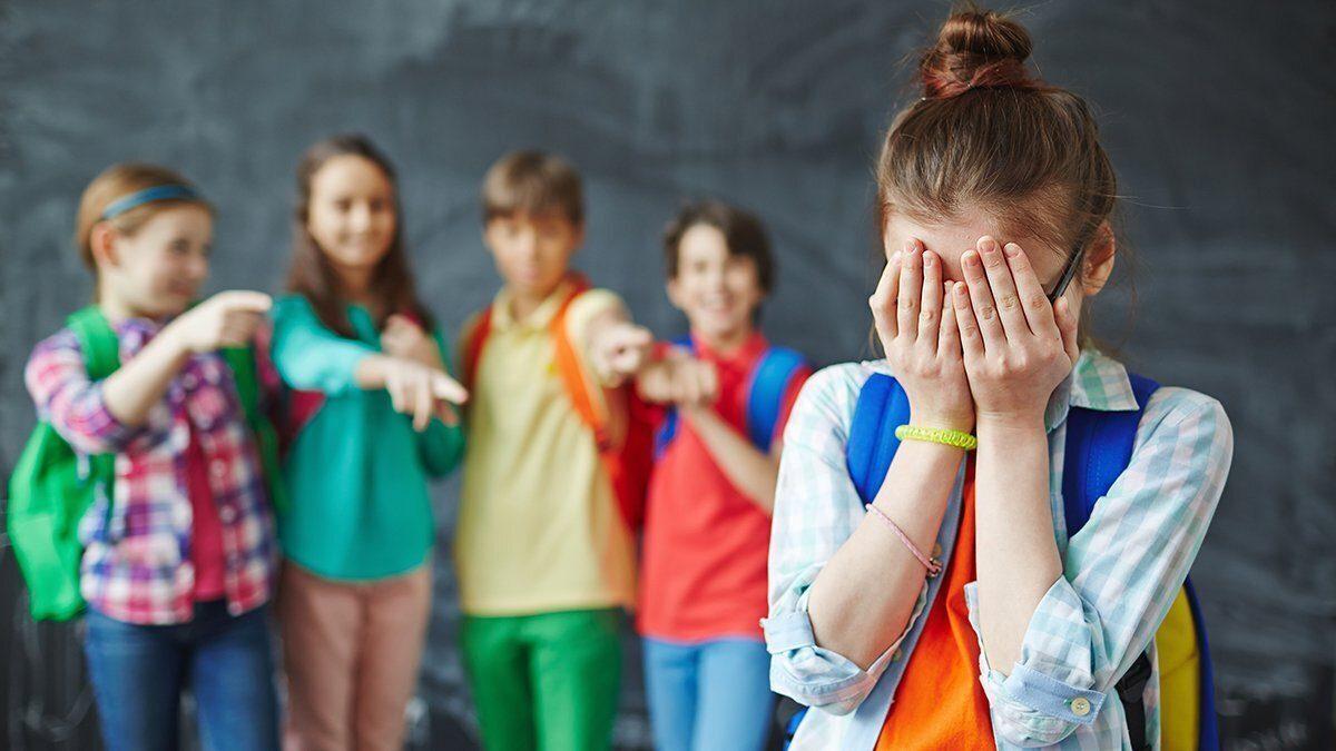 Photo of Bullismo e cyberbullismo: tra i fenomeni più temuti dai giovani