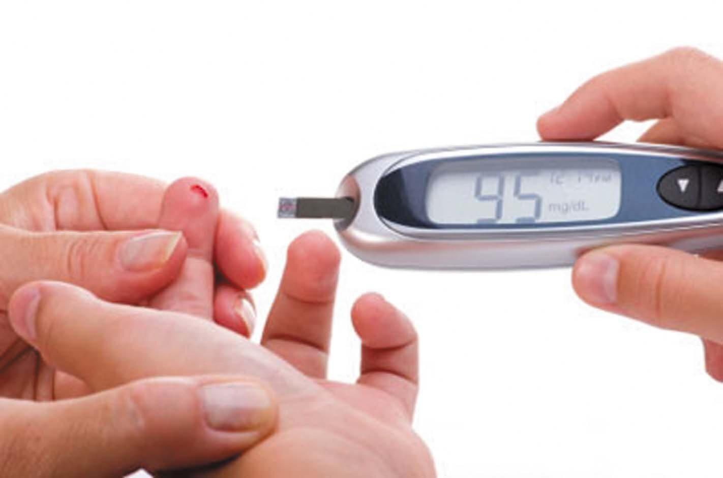 Giornata Mondiale del Diabete: consigli utili per la prevenzione della malattia