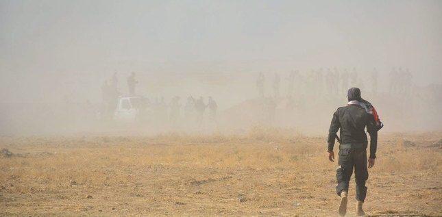 Iraq: era un curdo integralista, oggi Elia è un pastore di una piccola chiesa