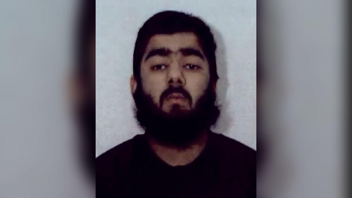 Terrore a Londra: l'uomo che ha disarmato l'attentatore è un omicida