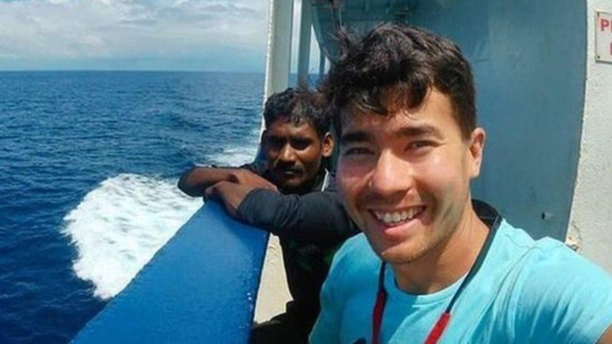 Morire per una missione: la storia di John Allen Chau