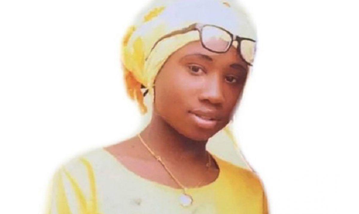 Rifiuta di rinnegare la propria fede: schiava di Boko Haram da 2 anni
