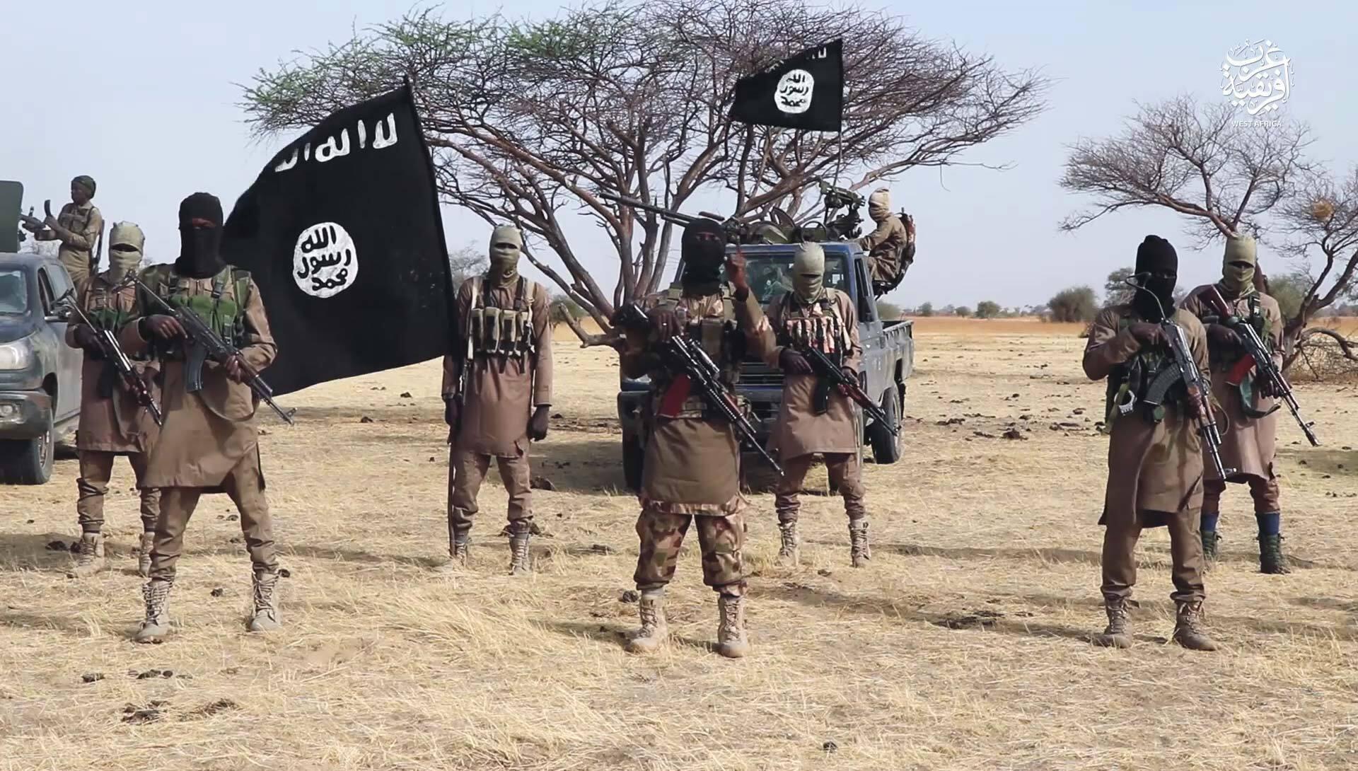Natale di sangue in Nigeria: jihadisti uccidono 7 cristiani
