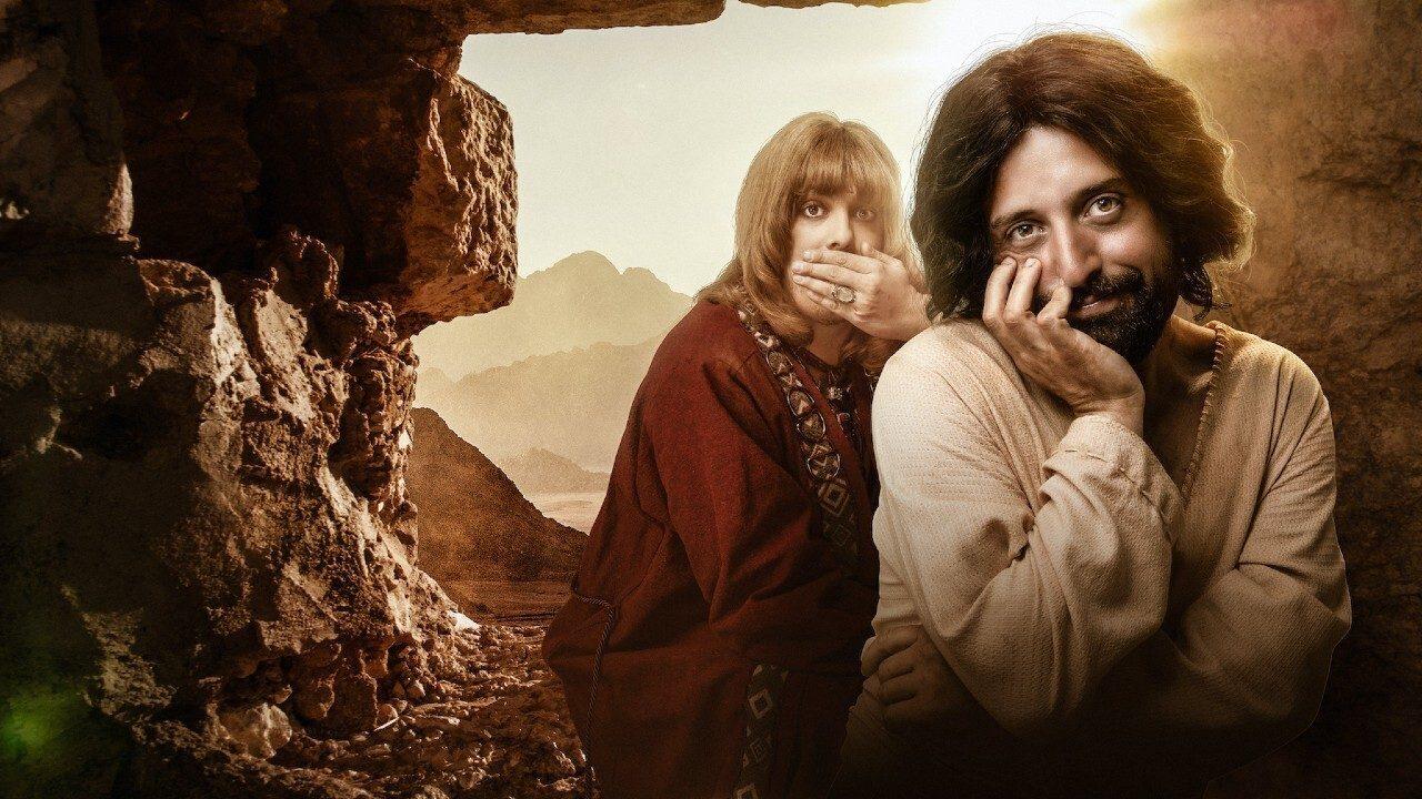 """Avvenire contro Netflix e il film con Gesù gay: """"Non ci resta che piangere"""""""