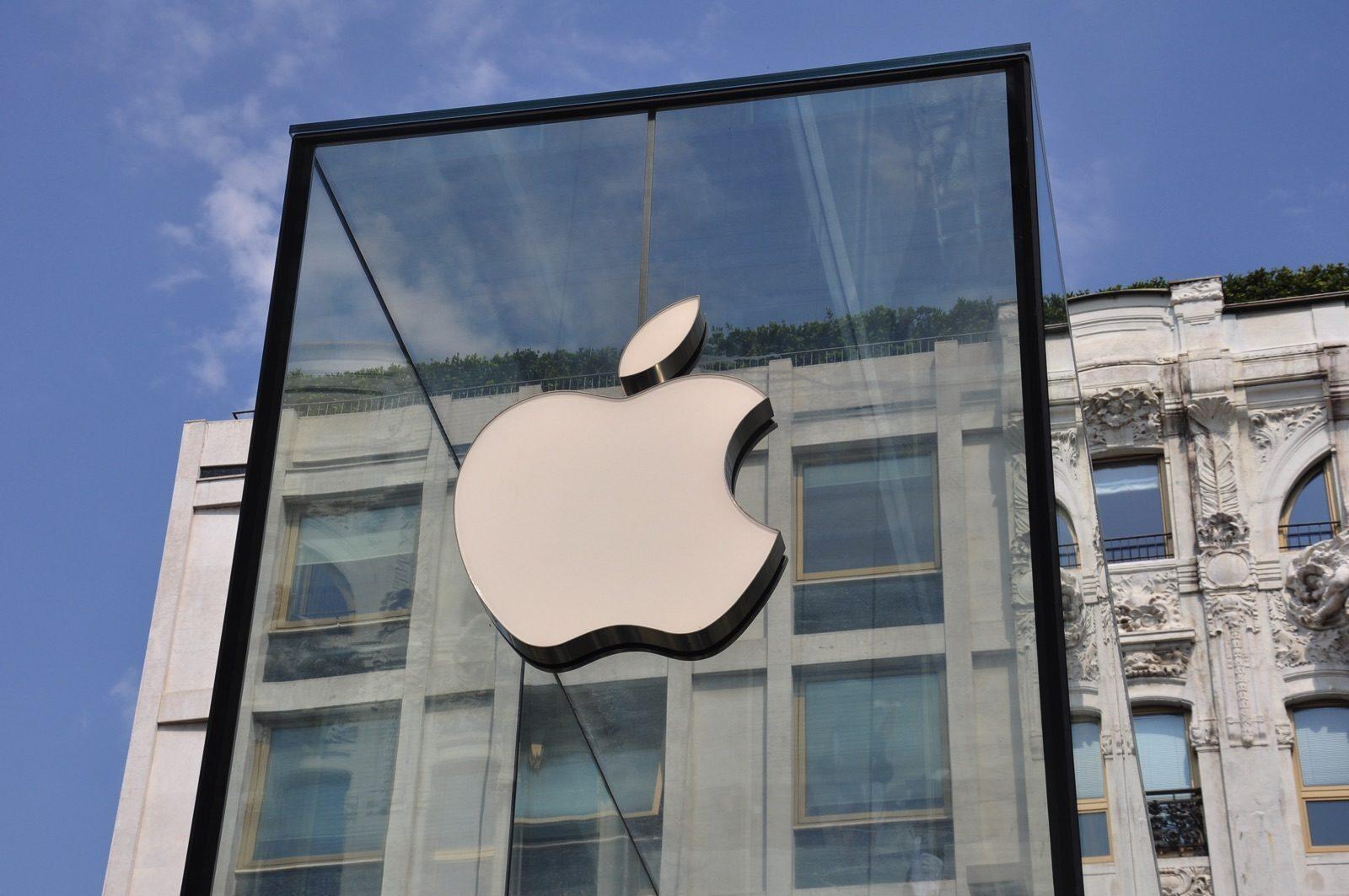 Arriva il nuovo iPhone 12, ecco quando sarà presentato