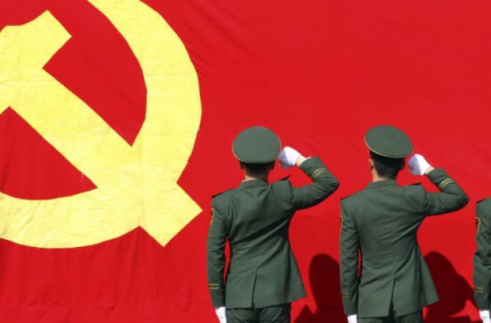 Cina, nuove regole per sottomettere la fede al Partito Comunista