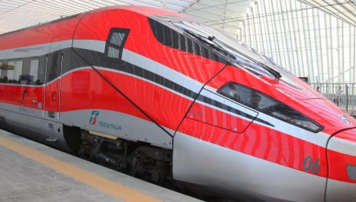 Ferrovie dello Stato assume anche nel 2020 / Come candidarsi