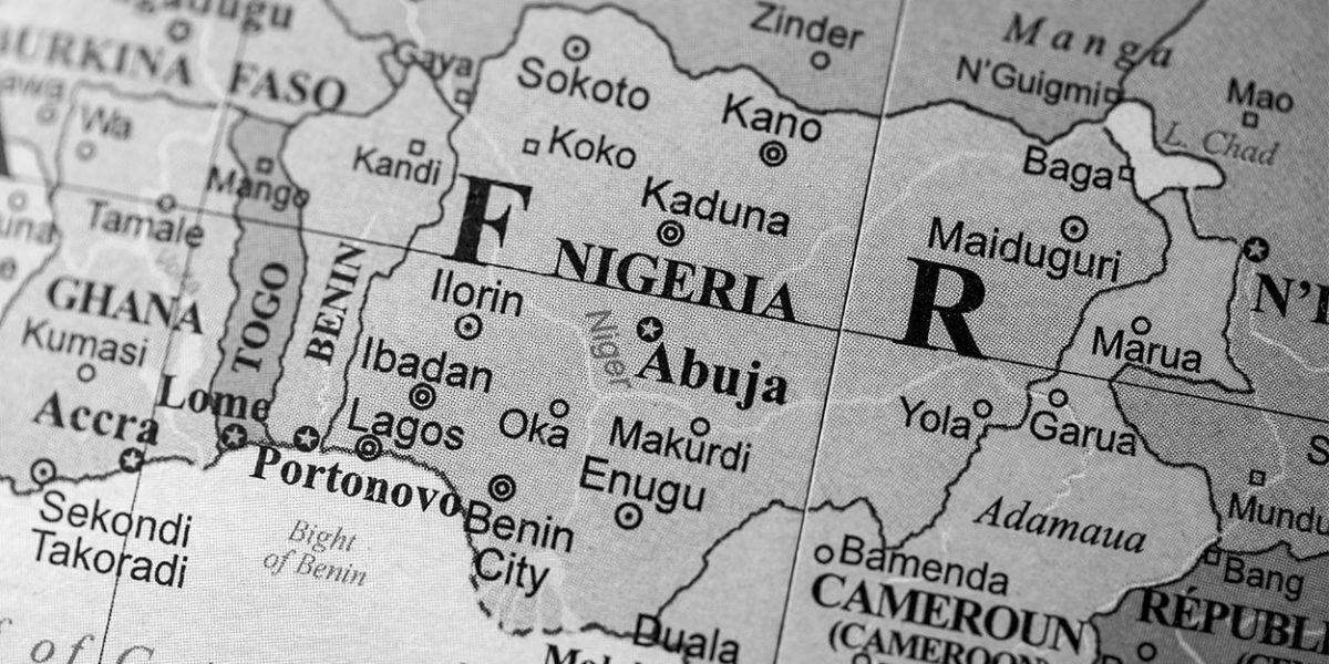 Altro sangue in Nigeria: uccise 9 persone, tra cui un bambino di 5 anni