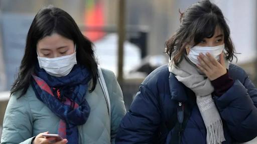 Coronavirus: usare le mascherine è veramente utile?
