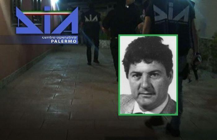 Palermo, annientata la famiglia mafiosa dell'Arenella