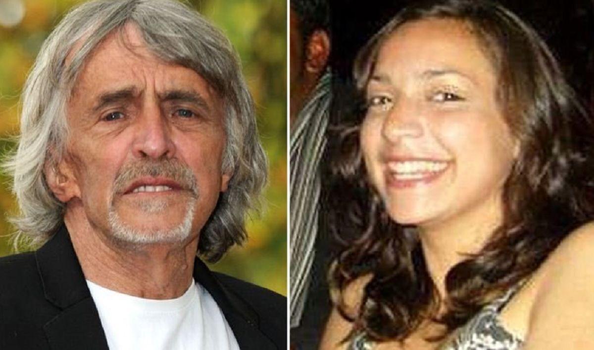 È morto John Kercher, il padre di Meredith: giallo sul decesso