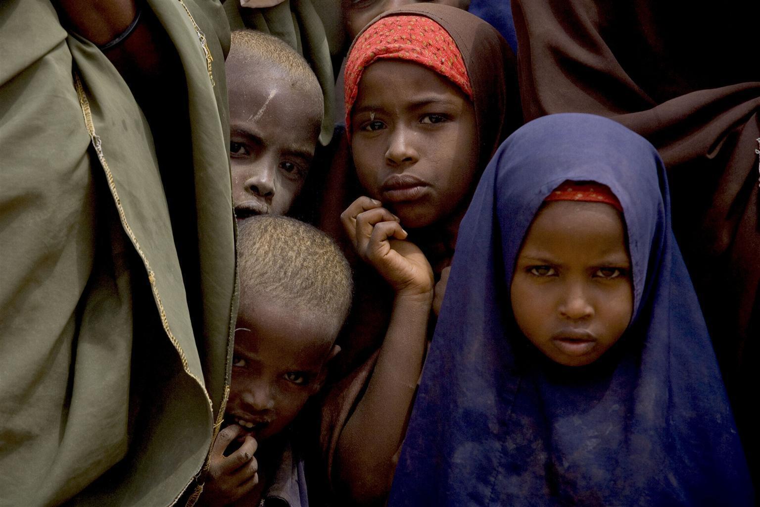 """Photo of """"A rischio il futuro di 250 milioni di bambini"""", l'allarme di Unicef e Oms"""