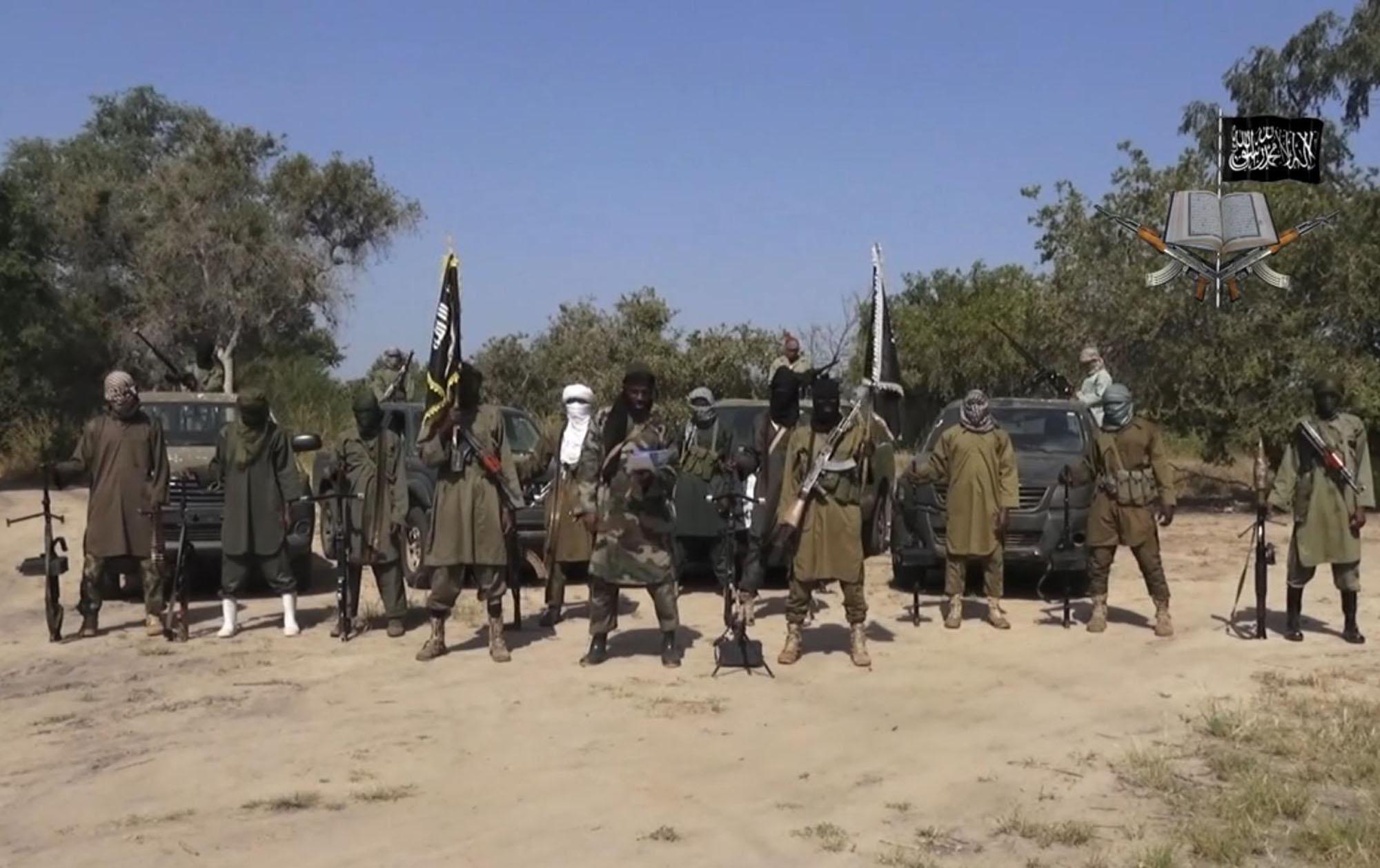 Nigeria, i terroristi di Boko Haram hanno ucciso altri 60 civili