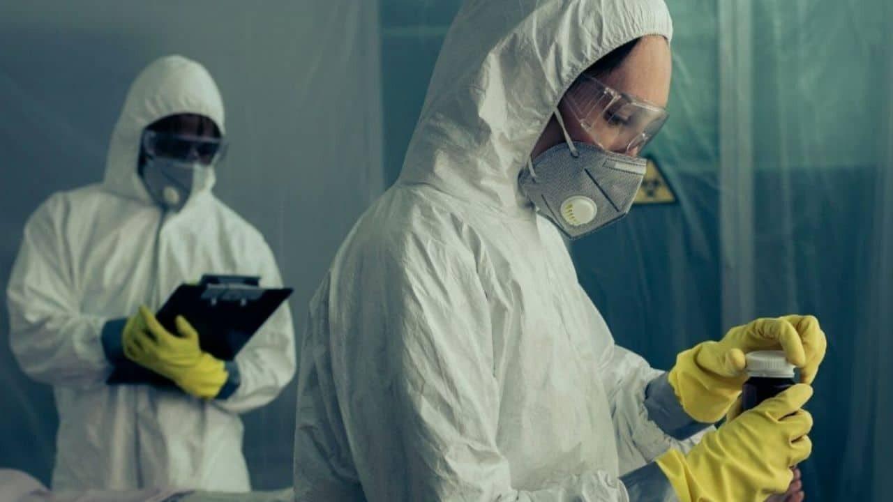 Coronavirus - Un nuovo decesso in Piemonte. Contagi: situazione stabile a Vercelli