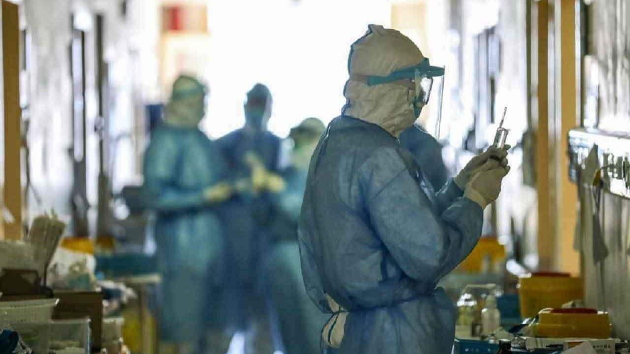 Coronavirus, Italia al 4° posto nella classifica mondiale dei contagi