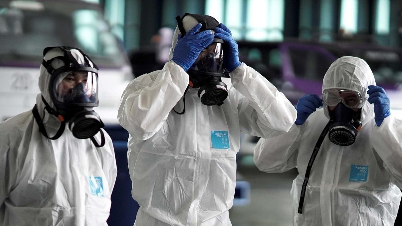 Coronavirus in Cina: i morti sono 722, 5 contagiati in Francia